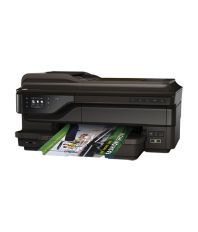 HP Office jet 7612 Wide Format e-All-in-One Printer