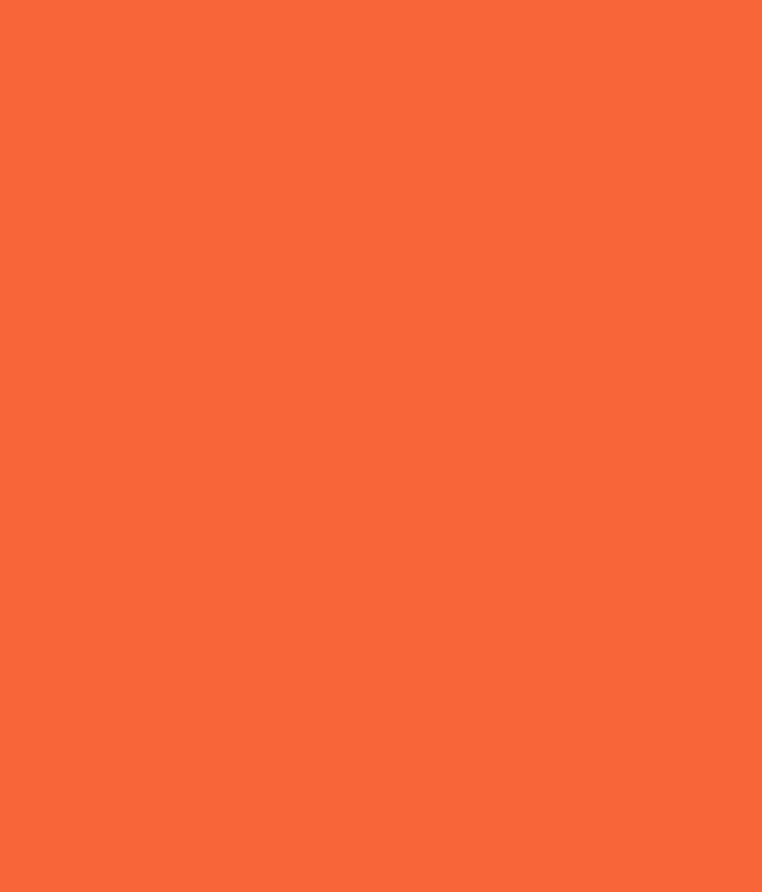 Buy asian paints ace exterior emulsion hot shot online - Ace exterior emulsion shade cards ...