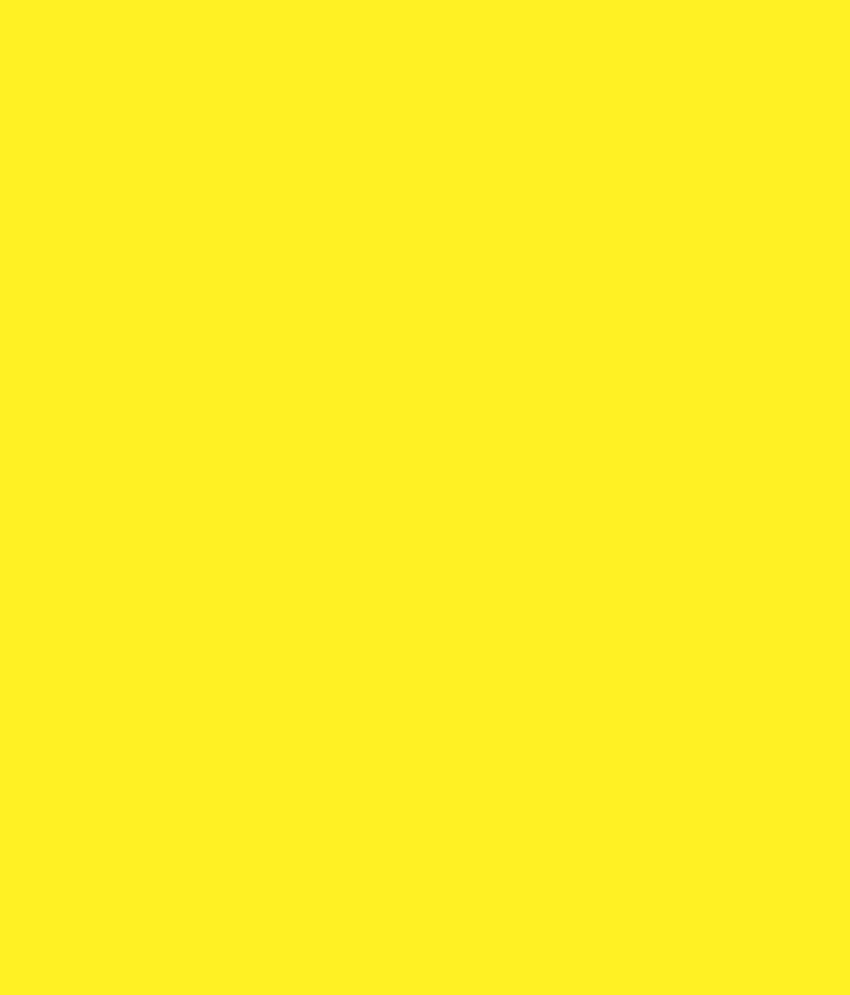 Buy asian paints ace exterior emulsion lemon ole online - Ace exterior emulsion shade cards ...