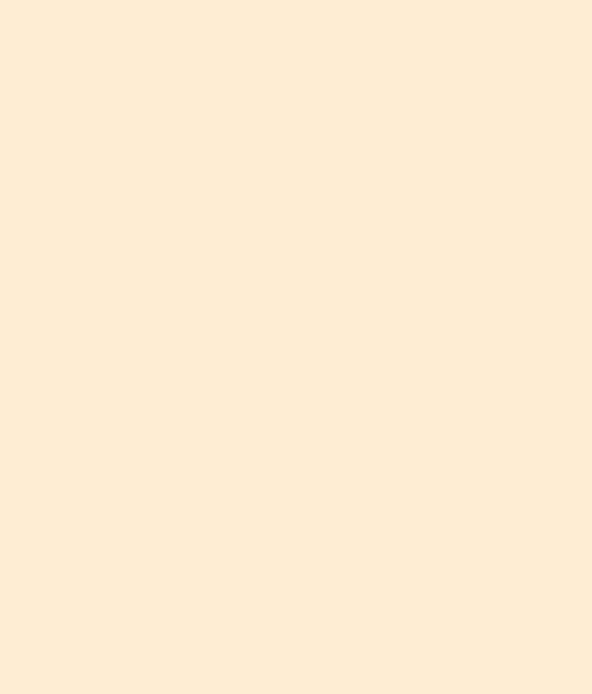 Buy asian paints ace exterior emulsion apricot illusion - Ace exterior emulsion shade cards ...