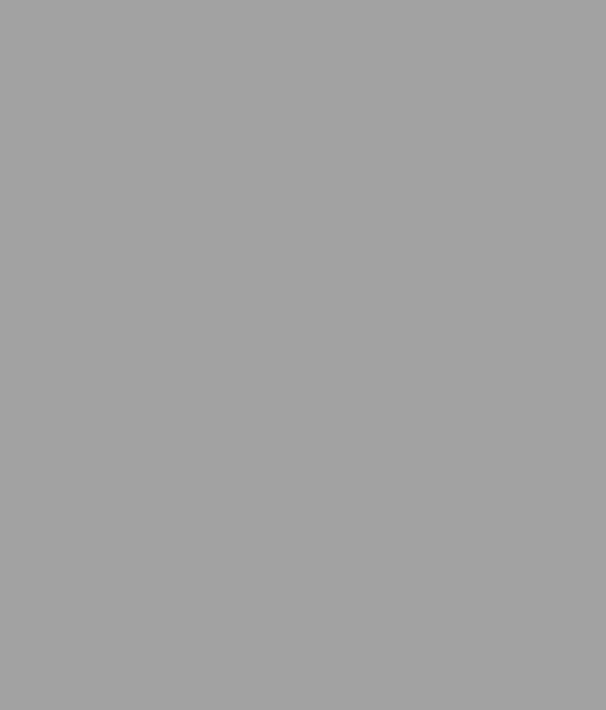 Grey Emulsion Paint