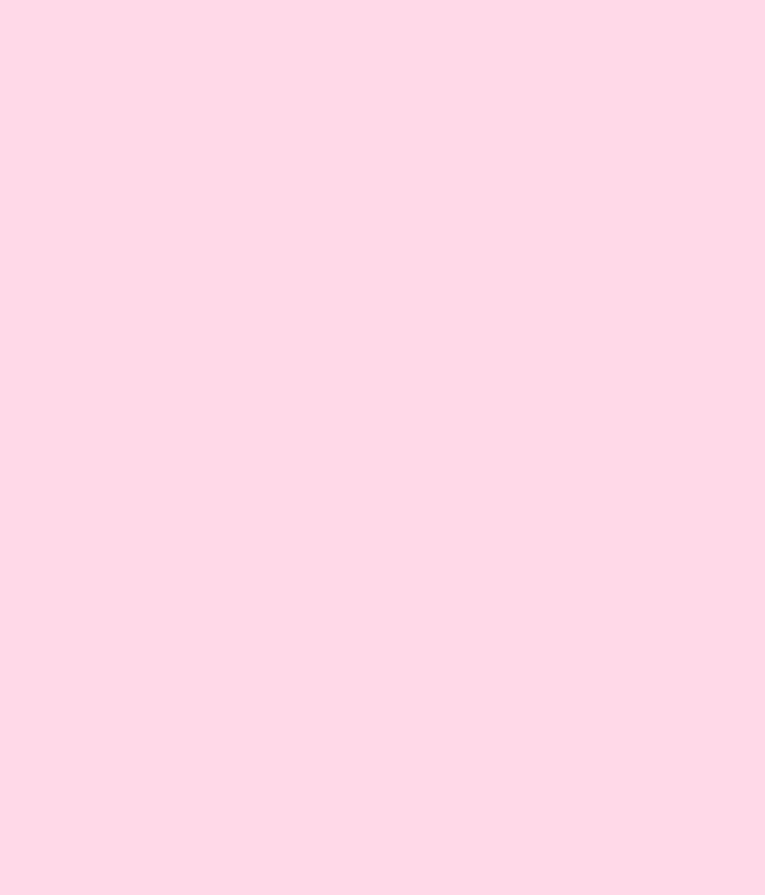 buy asian paints ace exterior emulsion maiden pink online at low