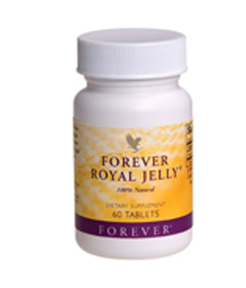where can i buy fresh royal jelly