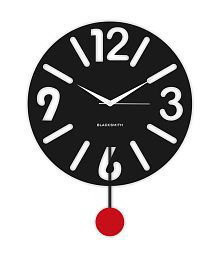 pendulum clocks buy pendulum wall clocks online in india
