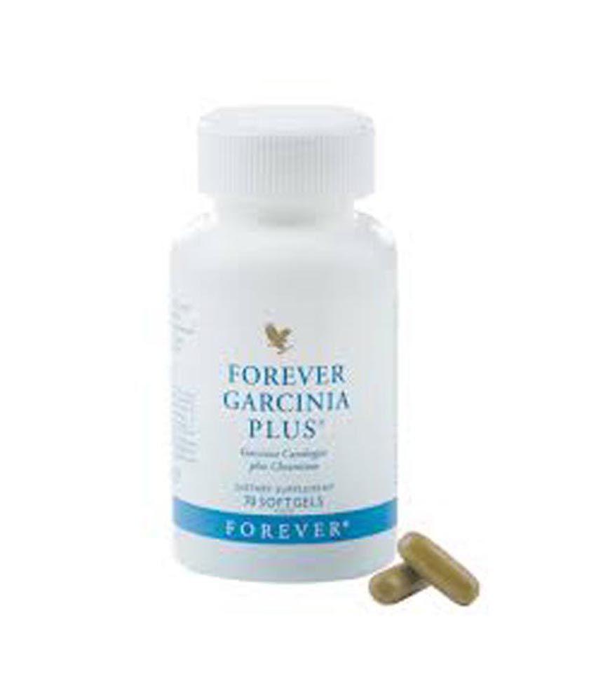 what is anavar capsules