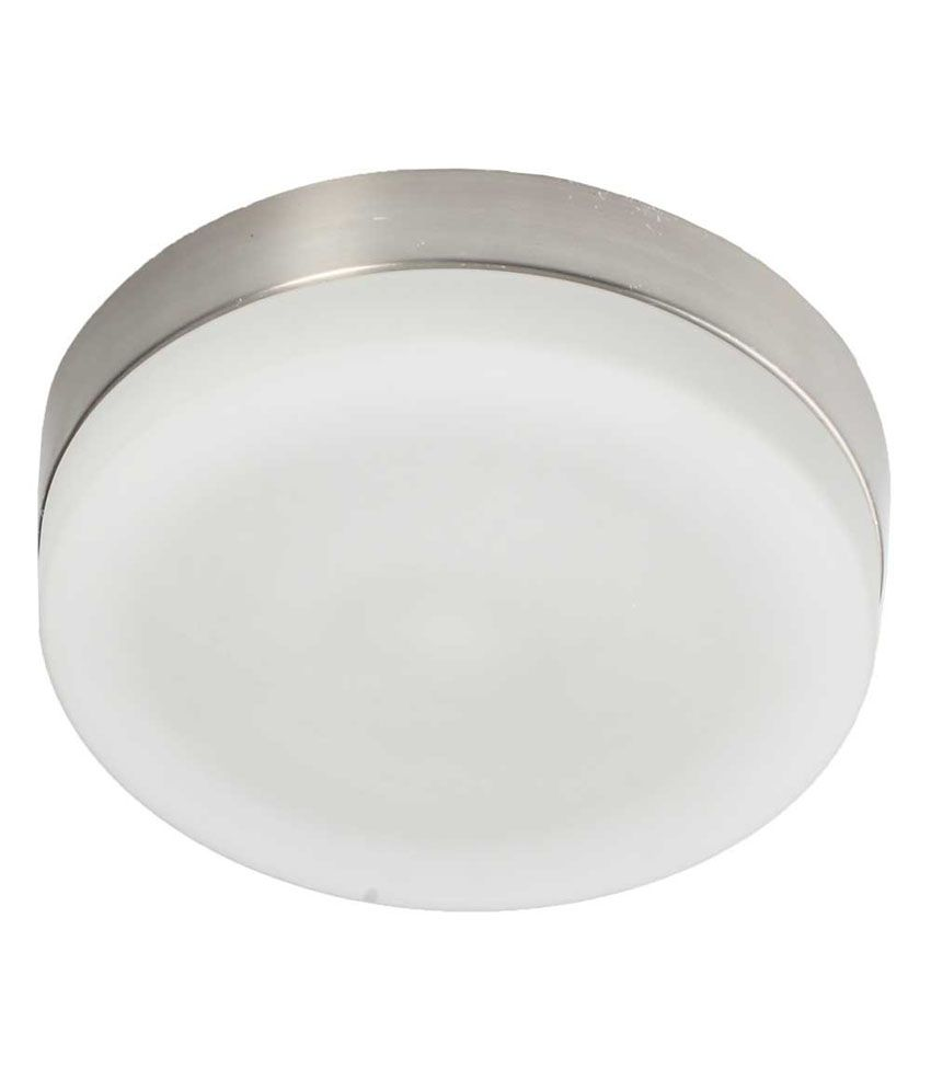 Ceiling Lamp Installation Cost: LeArc Designer Lighting Ceiling Light Canopy CL263: Buy
