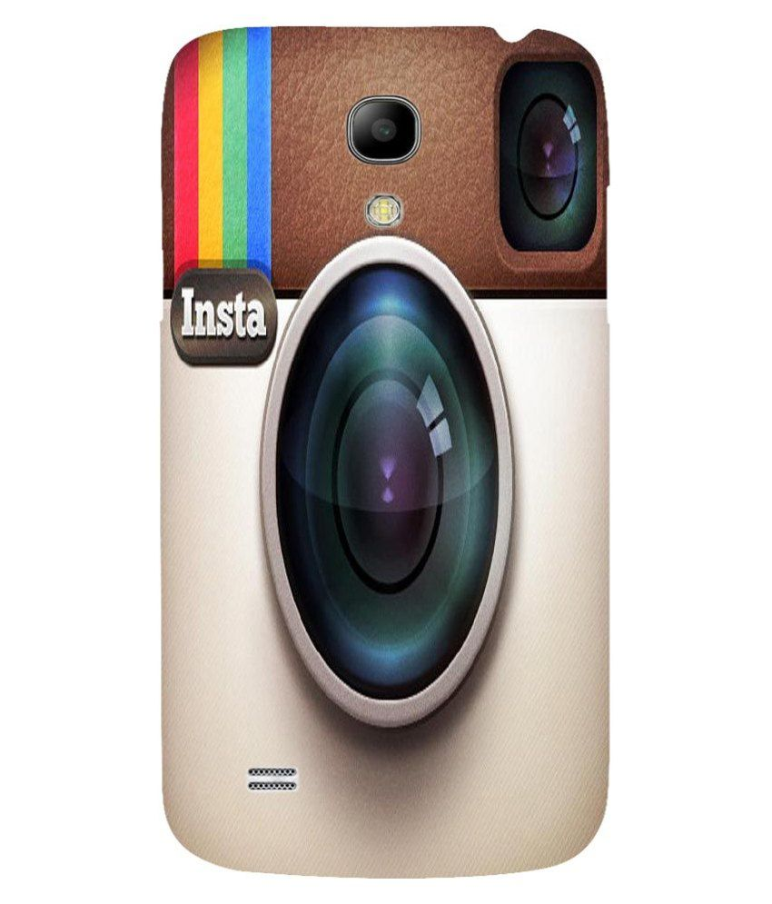 how to get emojis on instagram for galaxy s4
