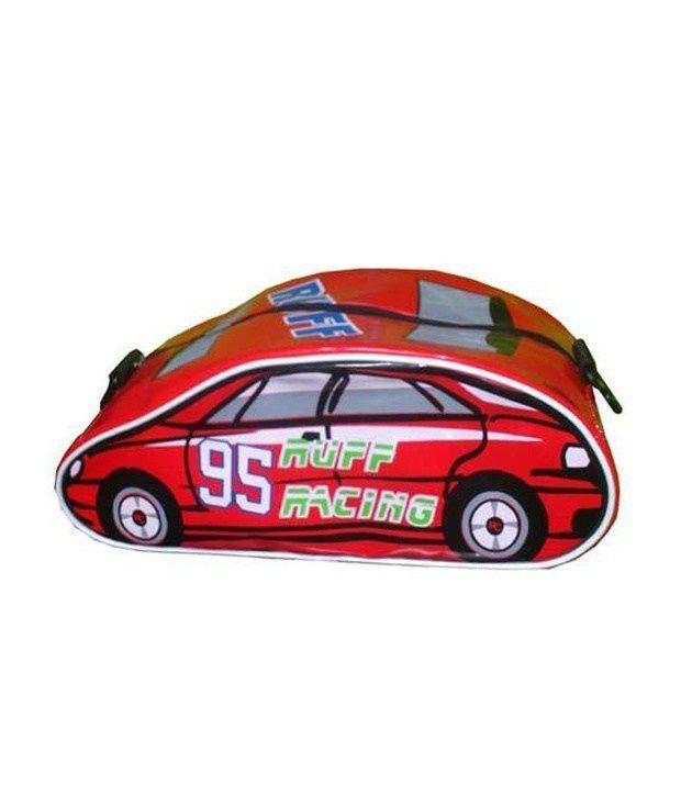 Toygully Car Bag
