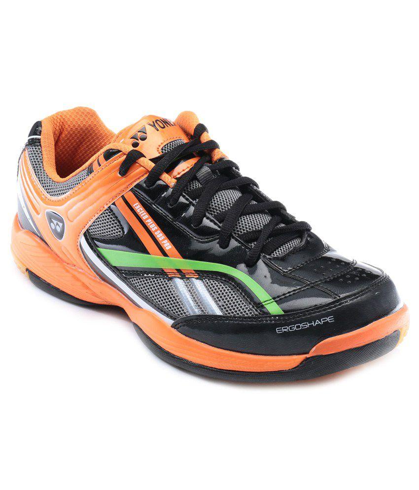 Yonex Shoes 505 Pro