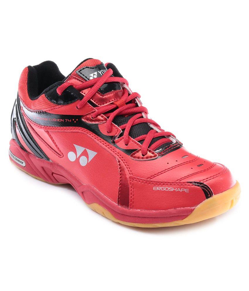 Yonex Shoes Shb 74 Ex