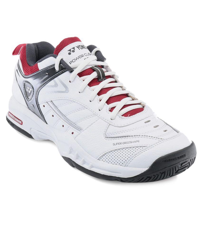 Yonex Shoes Sht 110 Ex