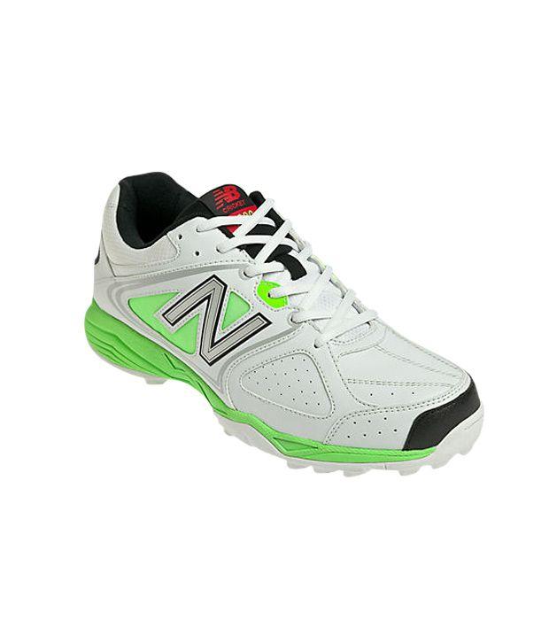 0bb9e4ae4ce New Balance Ck4020 Ta Cricket Shoes - Buy New Balance Ck4020 Ta ...