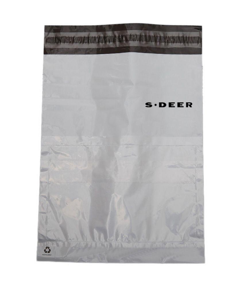 Buy online paper bags in india