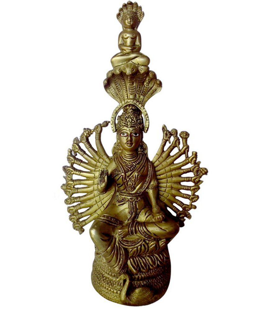 Vyom Shop Padmavati Devi