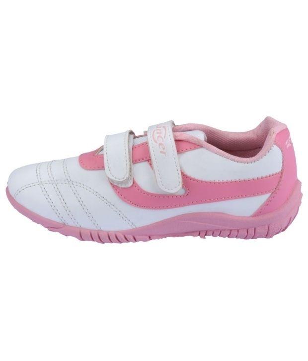 Lancer ladies footwear online