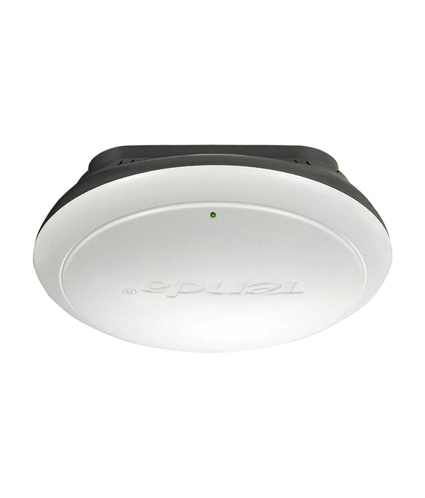 Tenda Wireless N300 Ceiling Mount Poe Access Point Blog Avie Ap4 300mbps Support 300 Mbps W301a