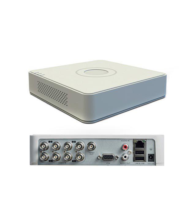 Hikvision DS-7104HWI-SH DVR