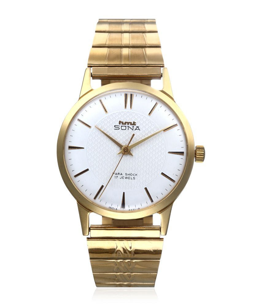 hmt wiki sona kanchan automatic watches wrist company watch wikipedia