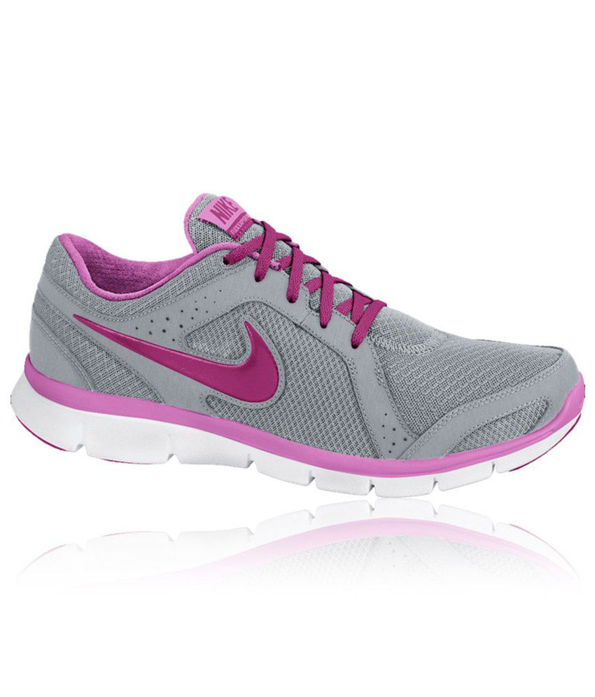 Get Quotations Middot Nike Flex Experience Run 2 Women 39 S Running Shoes