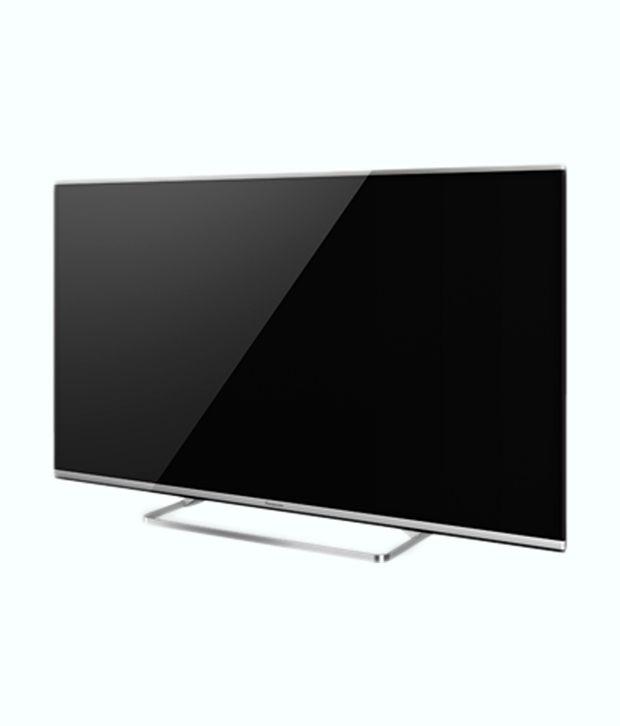 Panasonic-Viera-TH-50AS670D-50-inch-Full-HD-Smart-3D-LED-TV
