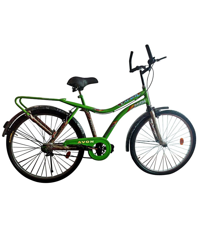 0eac657b4dd Avon Cycles  Buy Online at Best Price on Snapdeal