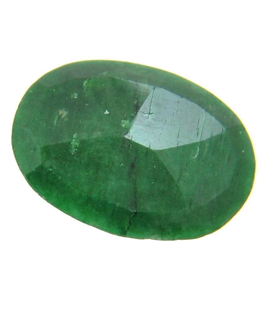 putty persian gems crazy emerald toys crazyaaronsthinkingputty thinking persianemerald precious aaron games qt product