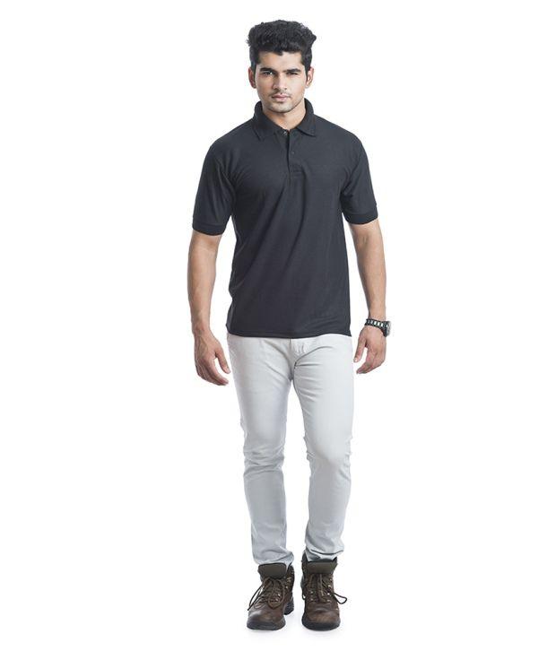 ... Belt BLE Brown Trouser, Black Polo T-shirt, Formal Shoes, Wallet, ...