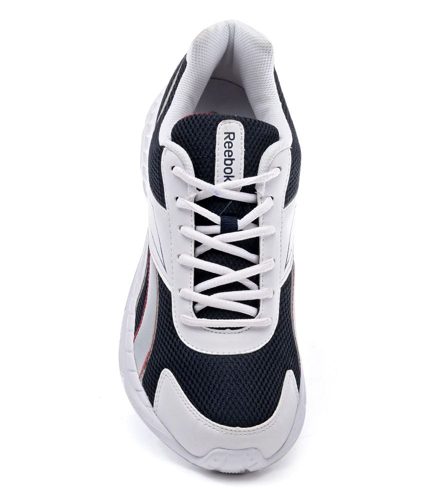 bdc921c1bea Buy reebok shoes offer   OFF44% Discounted