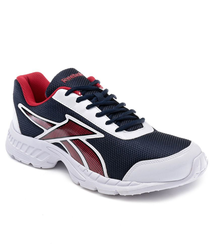 d749c8df5994 Reebok Lp Running Sports Shoes Art RBM44507 - Buy Reebok Lp Running Sports  Shoes Art RBM44507 Online at Best Prices in India on Snapdeal