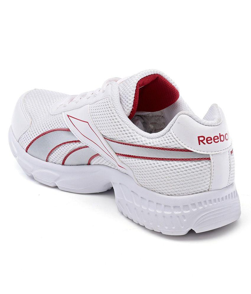 shoes combo offer style guru fashion glitz