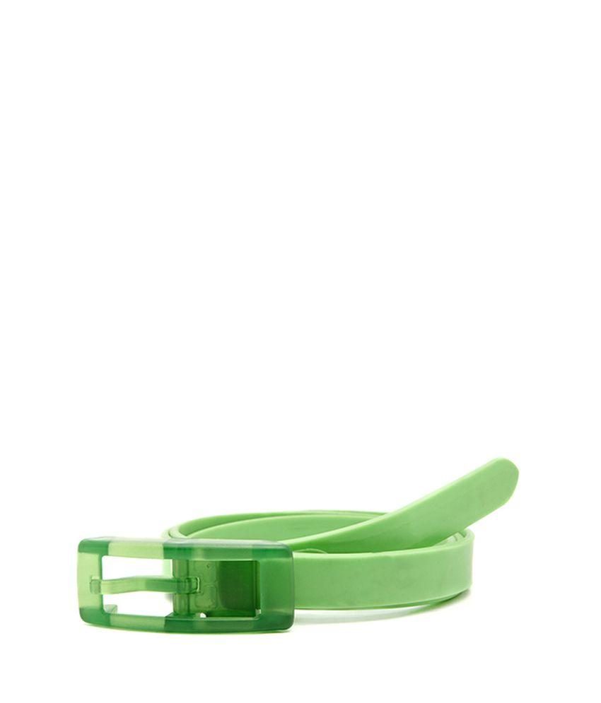 belt single women Shop dockers belts, wallets, money clips and more at beltoutletcom free standard shipping on all dockers men's belts and wallets 90 day return policy (888)355-2358.