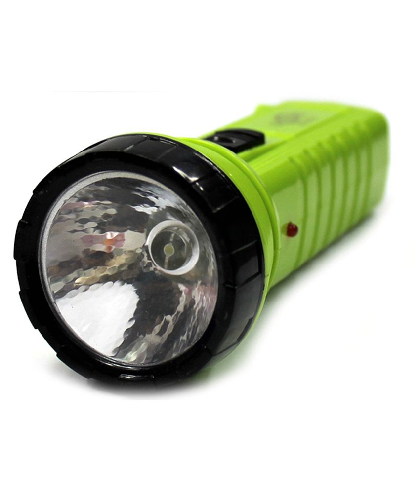 Single Led Rechargeable Torch Circuit Diagram Nova Nl 925 A Of Green Pricepower Outage Flashlights 2014led Flasher Relay Halfords Bikessk J5 Tactical Flashlight Guide You Shoud