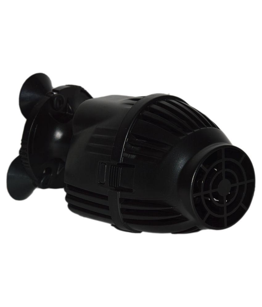 Aquarium fish tank snapdeal -  Dophin Aquarium Fish Tank Dophin Wp 3000 Wave Pump Vibration Pump Aa004070