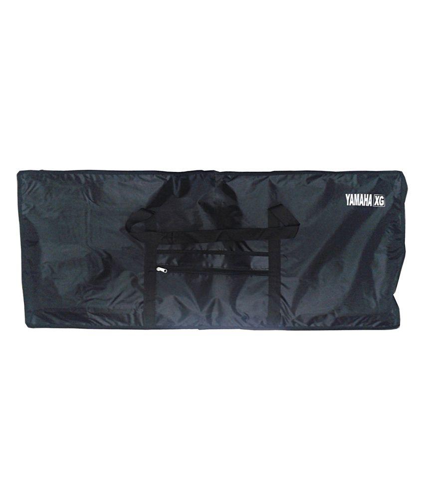 Sarega Basic Keyboard Bag For 61 Keys Keyboard