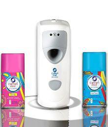 Air fresheners buy room freshener air freshener online - Best air freshener for room ...