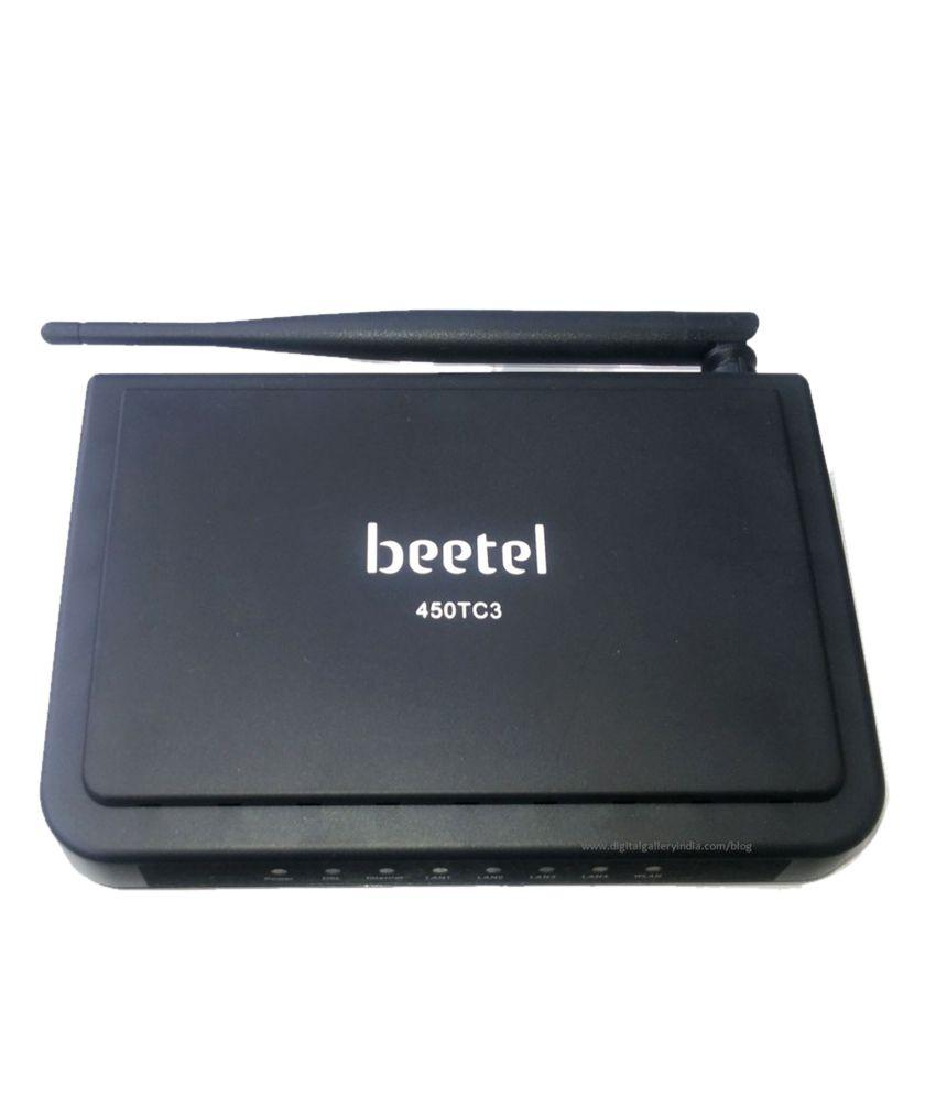 BEETEL ADSL2 MODEM USB WINDOWS 7 X64 DRIVER