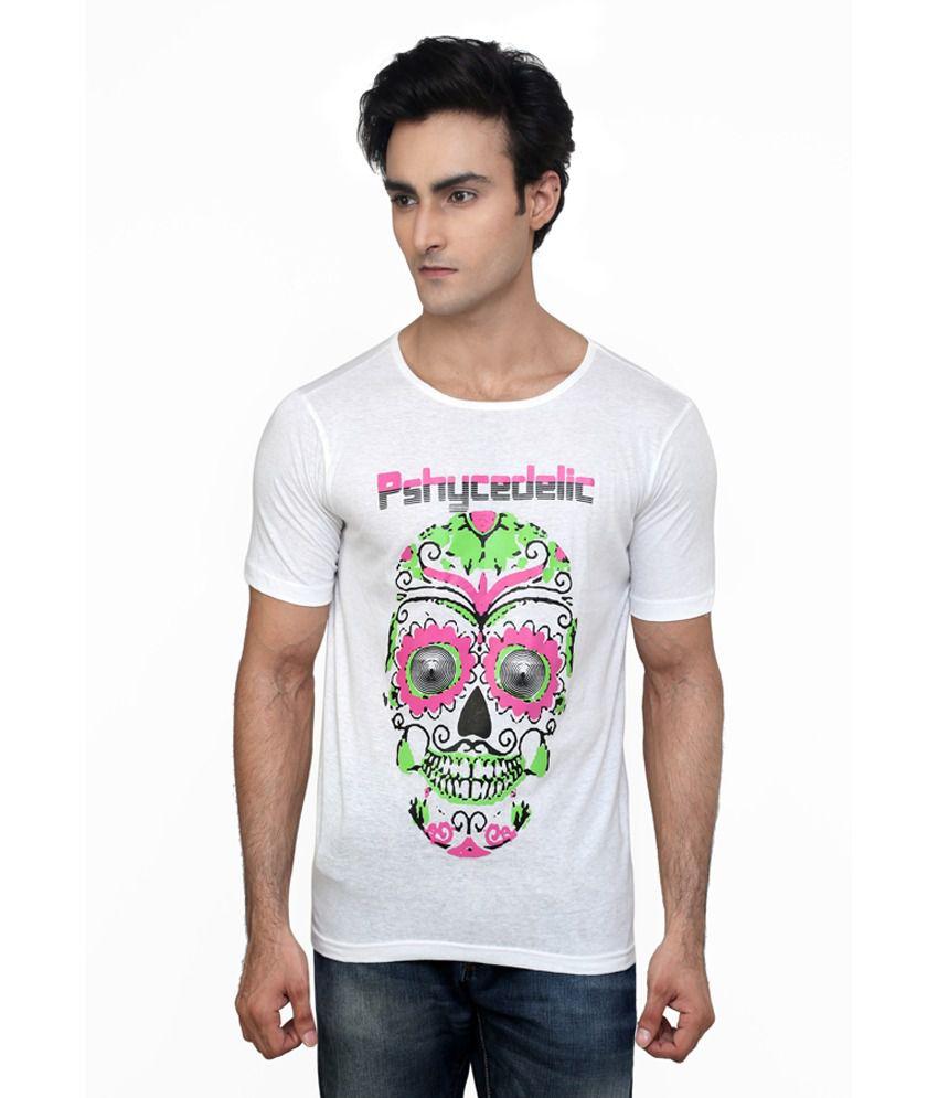Incynk Pshycedelic T-shirt
