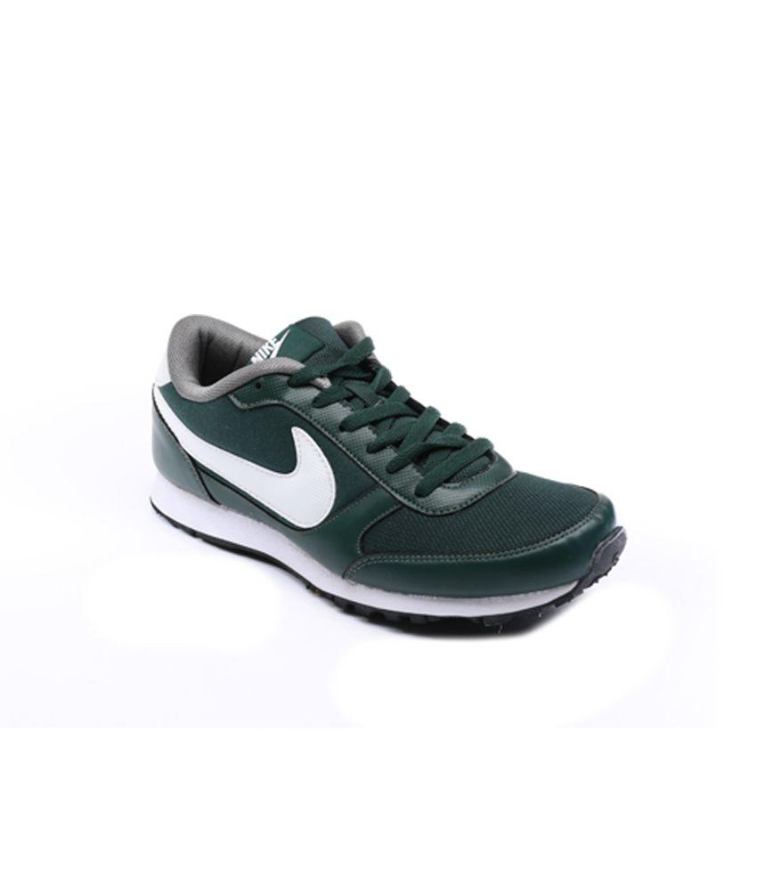 nike eliminateii running sports shoes