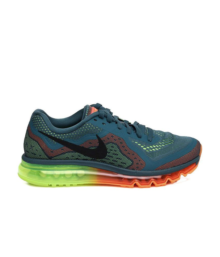 newest 1ceb5 b8016 Nike Air Max 2016 Snapdeal leoncamier.co.uk