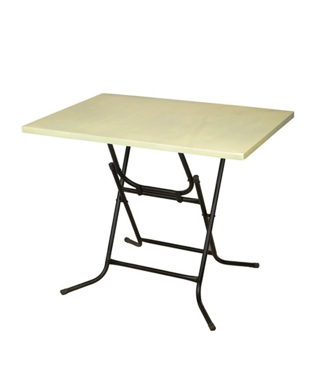 Chairs Junction Metal Folding Table Buy Chairs Junction