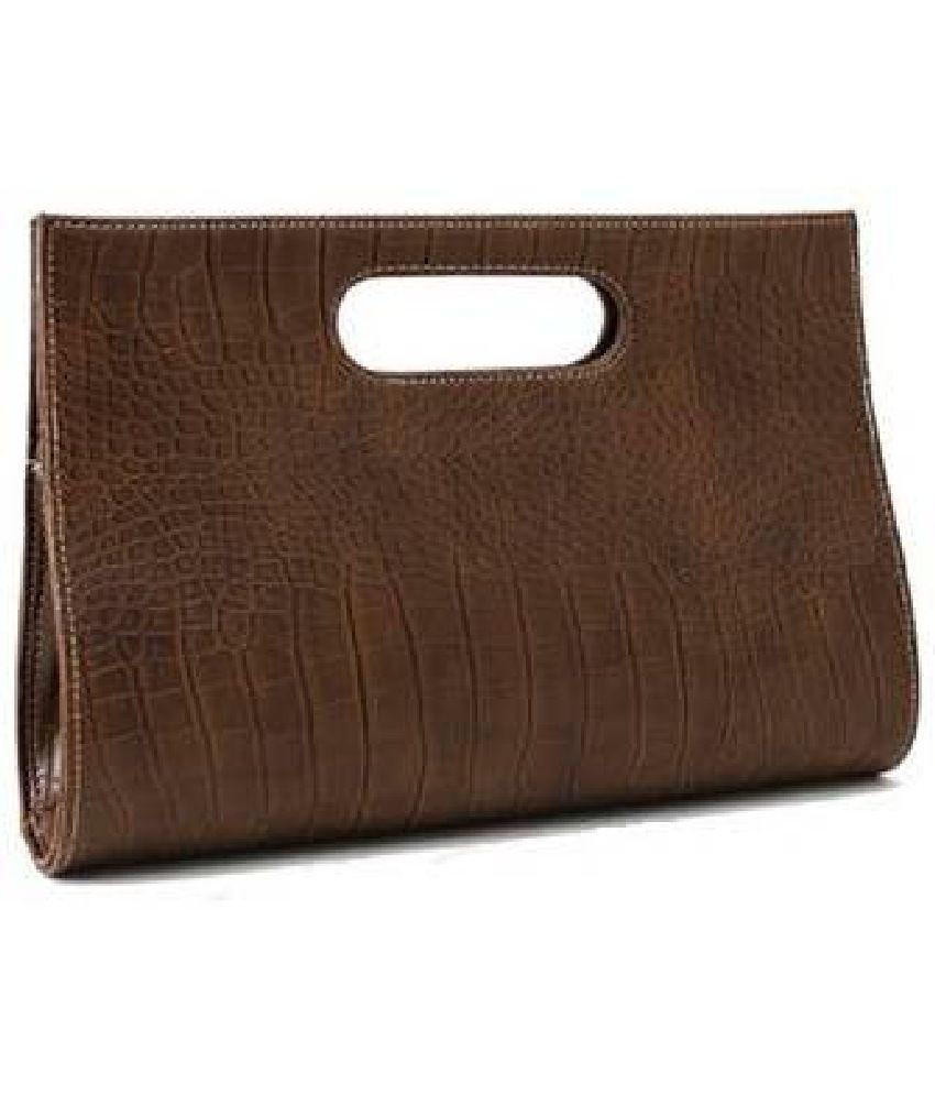 Chic Clutch Bag