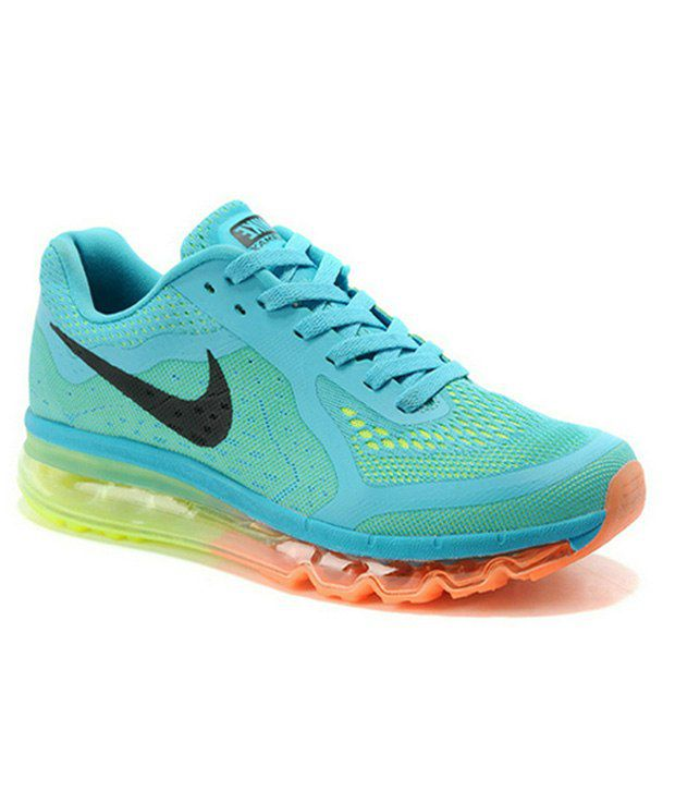 Nike Airmax 2014