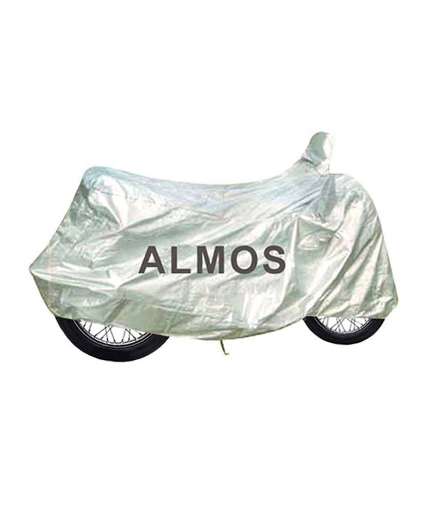 Almos Body Covers For Tvs Scooty Es Scooter