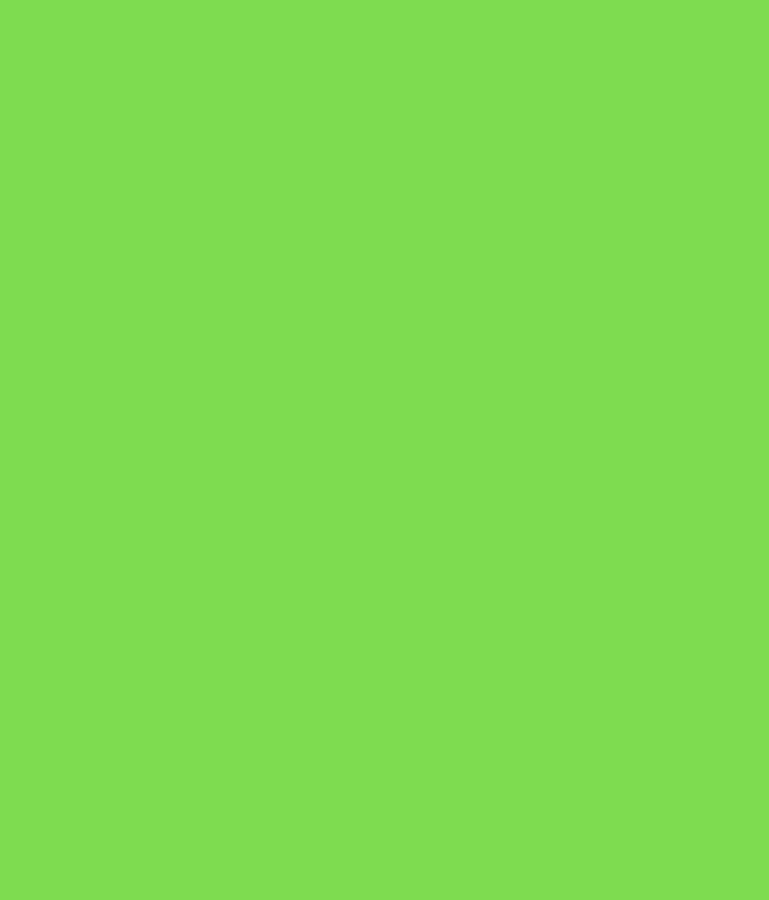 Asian Paints Apcolite Premium Emulsion Parrot Green Online At Low Price In India Snapdeal