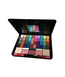 Cameleon Face Make Up Kit