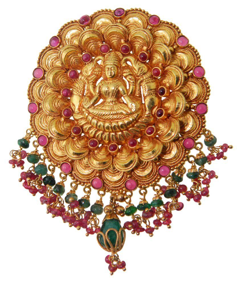 kothari jewelry style guru fashion glitz