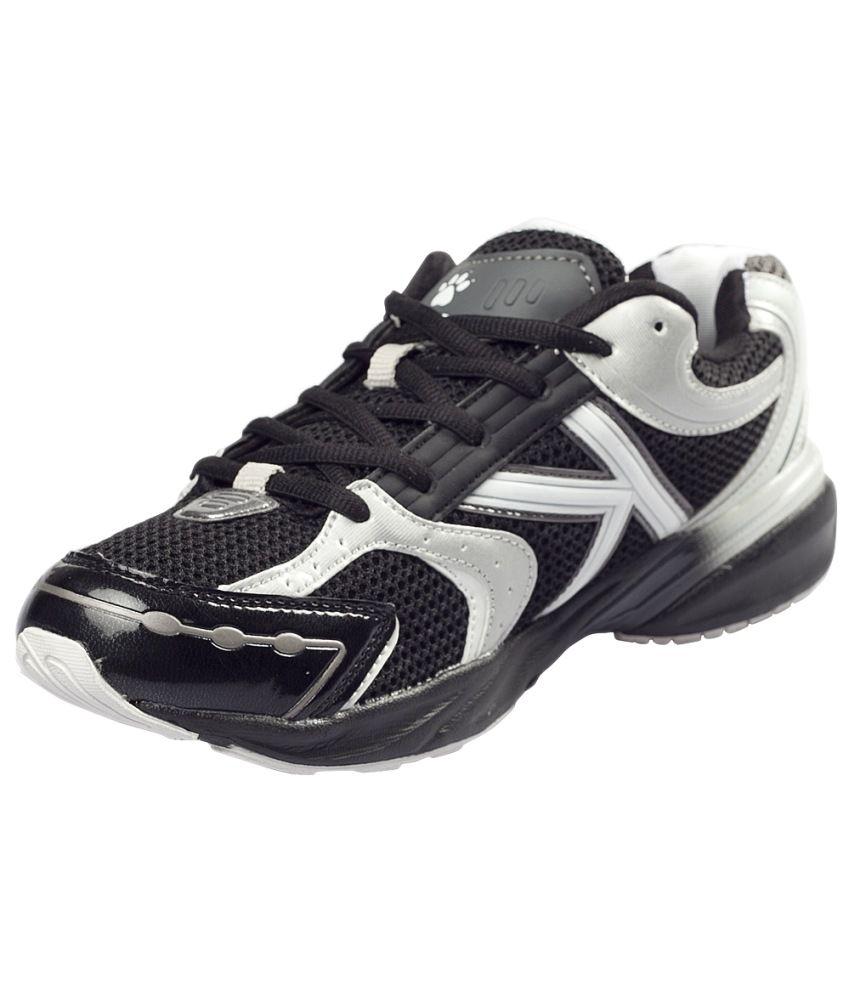 d5d396397 Kelme Running Kobe Sports Shoes - Buy Kelme Running Kobe Sports Shoes Online  at Best Prices in India on Snapdeal