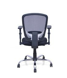 quick view home matrix mid back office chair buy matrix mid office