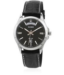 a192187a3a2 Casio Watches  Buy Casio Watches Online at Best Prices in India on ...