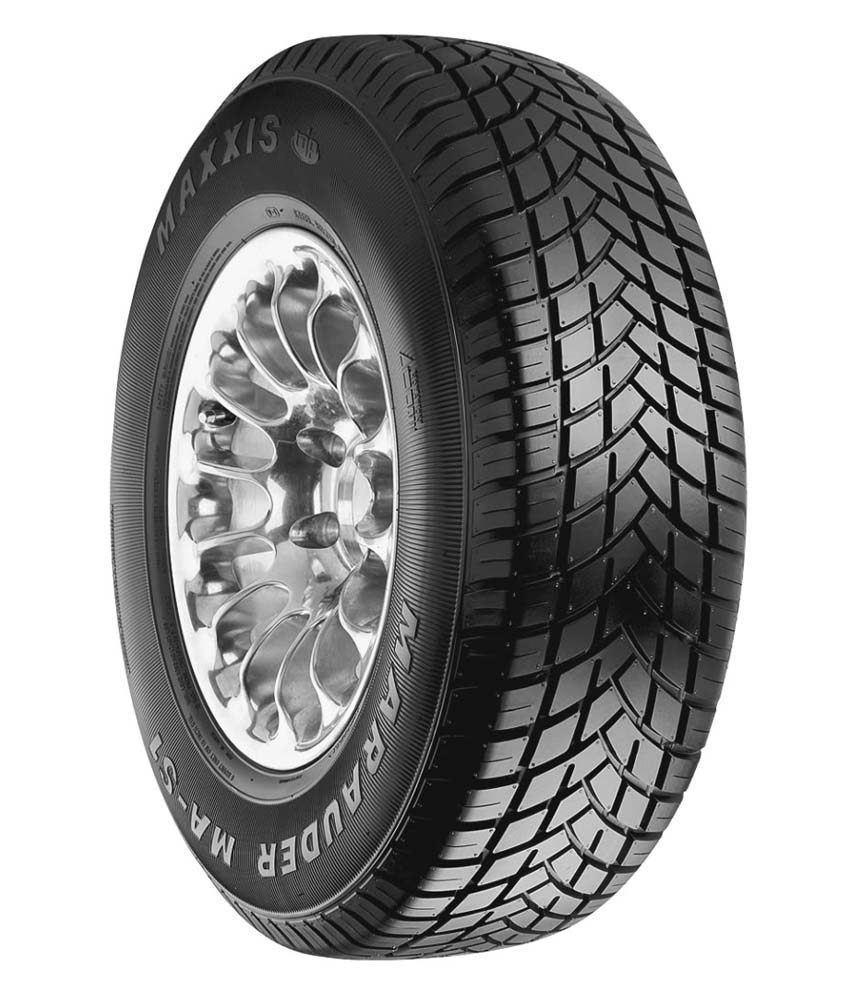 maxxis 275 60r16 for sumo scorpio buy maxxis 275 60r16 for sumo
